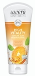 Lavera Douchegel/ body wash high vitality