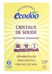 Ecodoo Sodakristallen 500g