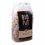Bionut Walnoten BIO 1000g