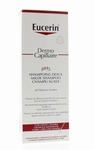 Eucerin pH5 Dermocapillaire PH5 milde shampoo 250ml