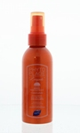 NL? Phytoplage Huile protectrice 100ml zonbescherming