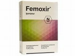 Nutriphyt Femoxir 30tabl