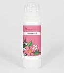 Balance Pharma HFP005 energetische bescherming Flowerplex 6g