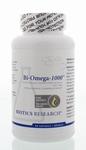 Biotics Biomega 1000 90caps