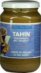 Horizon Tahin met zeezout BIO 350g
