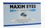 Maxim eyes 180caps