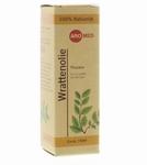 Aromed Thurana wrattenolie 10ml