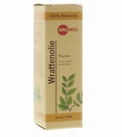 Aromed Thurana wrattenolie 10ml