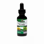 Natures Answer Brandnetel Nettle extract 1:1 alcvrij 30ml