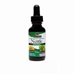 Natures Answer Brandnetel Nettle extract 1:1 alcvrij 30ml