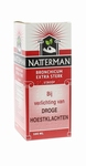 Natterman Bronchicum extra sterk 100ml met codeïne