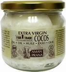 Aman Prana kokosolie Bio extra virgin 325ml