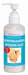 Dr. Fix Winterhanden Wonderzalf 200ml