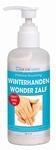 Dr. Fix Winterhanden Wonderzalf 200ml