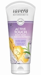 Lavera Douchegel/ body wash active touch