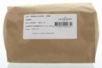 Hooy Moringa oleifera gesneden 250g