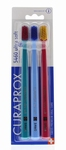 Curaprox 5460 Ultrasoft tandenborstel 3st