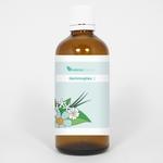 Balance Pharma HGP001 Gemmoplex Nieren 100ml