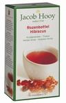 Hooy Rozenbottel hibiscus 20st