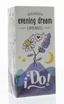 I Do Evening Dream BIO 20builtjes