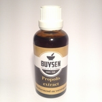 Buysen Propolis extract 50ml