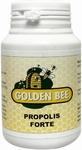 Golden Bee Propolis forte extract 650 mg 60caps