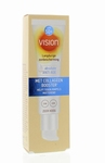 Vision Absolute Anti Age Face Fluid SPF 50+ 50ml