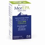 Minami MorEPA Smart Fats 60gcaps