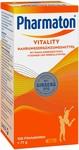 Pharmaton vitality 90caplets tabl