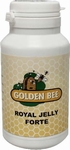 Golden Bee Royal jelly forte concentraat 2:1 300mg 60tabl