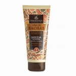 Erboristica Douchebad Baobad 200ml
