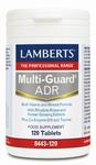 Lamberts Multi Guard ADR 120tabl