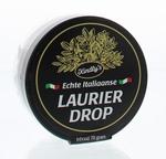 Laurierdrop stukjes Italiaans  70g