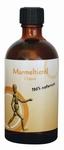 Christian Oswald Original Murmeltieröl 100 marmottenolie