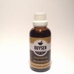 Buysen Artemisia absinthium Absintalsem  50ml
