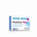 Trenker Mobilityl Max 30caps