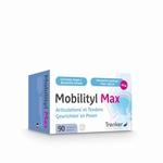 Trenker Mobilityl Max 90caps