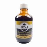 Buysen Drosera Propolis Honingsiroop 200ml