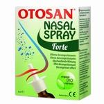 Otosan forte neusspray BIO 30ml