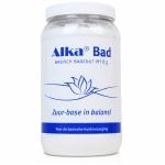 Alka® Bad 2400g Badzout om te ontzuren