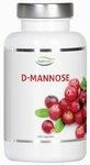 Nutrivian D-Mannose 500 mg 100caps