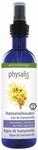 Physalis Hamameliswater spray BIO 200ml