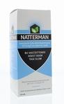 Natterman Hoestdrank extra sterk 200ml Broomhexine HCl 8mg