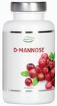 Nutrivian D-Mannose 500 mg  50caps