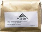 Hooy Neemblad gesneden 250g