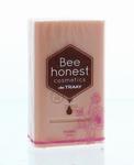 Bee Honest Zeep Rozen 100g