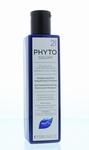 Phytosquam 2 antiroos onderhoudsshampoo 250ml