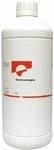 Chempropack Natronwaterglas natriumsilicaat 1000ml