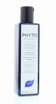 Phytoapaisant kalmerende shampoo 250ml