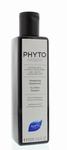 Phytargent shampoo 200ml speciaal voor grijs haar
